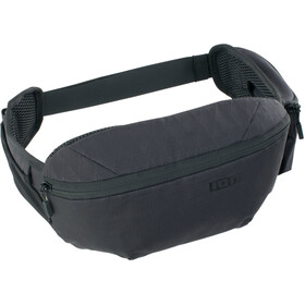 ION Traze 1 Hip Bag, black